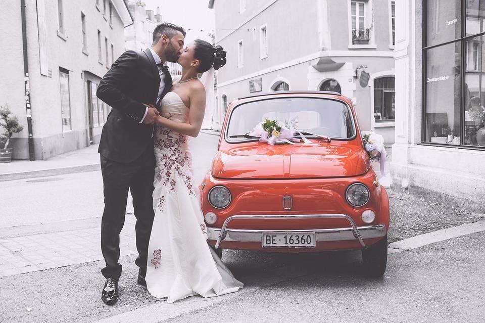 bd30ada811 Kétnyelvű esküvői szertartásvezetés | Esküvői szertartásvezető ...