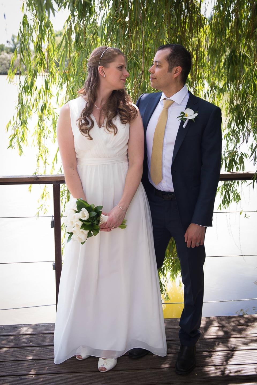 53ead46a67 Spanyol-magyar esküvői szertartás Nyíregyházán | Nóri & Fernando